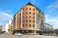 Picture of 21/39 Cowper Street, Parramatta