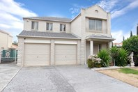 Picture of 1 Hartwell Court, St Clair