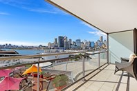 Picture of 652/20-80 Pyrmont Street, Pyrmont