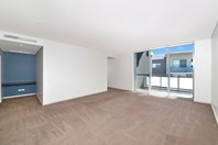 Picture of 103/54A Blackwall Point Road, Chiswick
