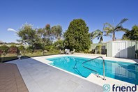 Picture of 6 Legana Close, Fingal Bay