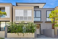 Picture of 30 Florey Crescent, Little Bay