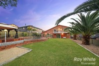 Picture of 8 Moonah Road, Alfords Point