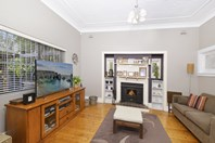 Picture of 232 Forest Rd, Arncliffe