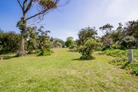 Picture of 26 Foam Avenue, Blairgowrie
