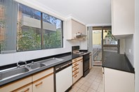 Picture of 1/102 St Georges  Crescent, Drummoyne