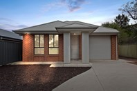Picture of Lot 317 Parkinson Street, Elizabeth Downs