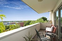 Picture of 3/22 Bell Street, Heidelberg Heights