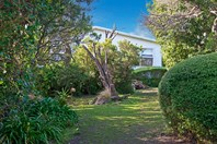 Picture of 38 Ritchie Avenue, Blairgowrie