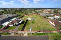 Picture of 10, 12 & 14 North Street, Ardeer