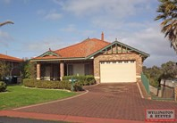 Picture of 113 Henry Street, Milpara