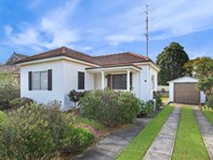 Picture of 12 Maxwell Street, Fairy Meadow
