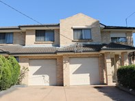 Picture of 11/83 Cambridge St, Canley Heights