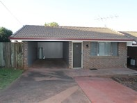 Picture of 1/115 South Street, Toowoomba