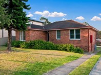 Picture of 19 Beatrice Street, North Ryde