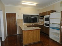 Picture of 20 Bromley St, Canley Vale