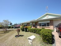 Picture of 8 Farriers Lane, Wauchope