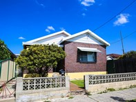 Picture of 68 Anglo Road, Campsie