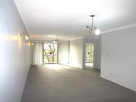 Picture of 10/42 Conway Road, Bankstown