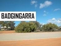 Picture of LOT 33 DODD STREET, Badgingarra