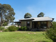 Picture of 650 Kingston Road, Moorook