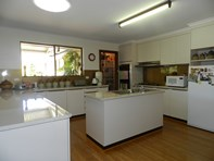 Picture of 892 Hunt Road, Barmera