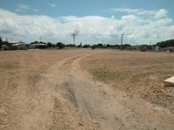 Picture of LOT 94 VALENCIA  ROAD, Cervantes