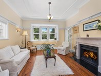 Picture of 3 Church Street, Bowral