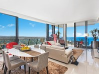 Picture of 23901/4 Charles Avenue, Broadbeach