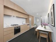 Picture of 615/25 Edinburgh Avenue, Acton
