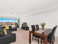 Picture of 701/165 Northbourne Avenue, Turner