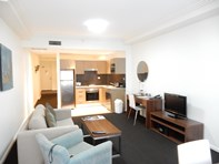 Picture of 2 Cunningham St, Sydney