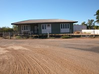Picture of Neighbour St, Halls Creek