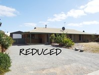 Picture of 5 CALLISTEMON CLOSE, Leeman