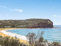 Picture of 47 Tudibaring Parade, Macmasters Beach