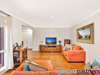 Photo of 7 Brickfield Street, Ruse - More Details