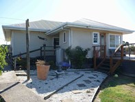 Picture of 148 Montagu Road, Smithton