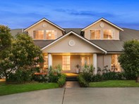 Picture of 9 Curtin Place, Lithgow