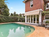 Picture of 396 Edgecliff Road, Woollahra