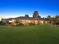 Picture of 464 Webbers Creek Road, Paterson