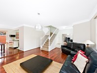 Picture of 1/39 Robey Street, Maroubra