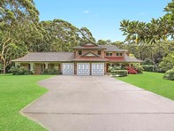 Picture of 102 Damien Drive, Macmasters Beach