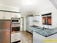 Picture of 25a Shellcote, Greenacre
