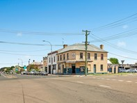 Picture of 324 Sloane Street, Goulburn