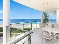 Picture of 10/5 Broadbeach Boulevard, Broadbeach