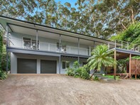 Picture of 18 Gerda Road, Macmasters Beach