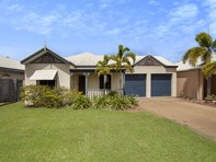 Picture of 5 Hazelbane Place, Woolner