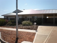 Picture of 91 Tiliqua Cres, Roxby Downs