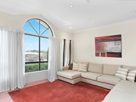 Picture of 1 Avenal Street, Arncliffe