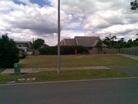 Picture of 17 Paradise Place, Hawley Beach